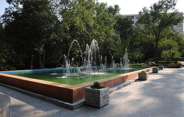 gheytarieh-park-teheran