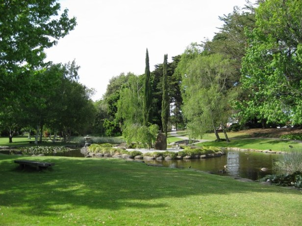 gisborne-botanical-gardens-1