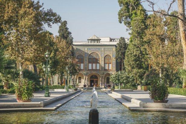 golestan-palace-park-tehraniran-aas