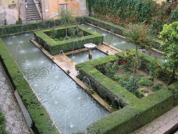 granda-patio-de-la-sultana-w4-2