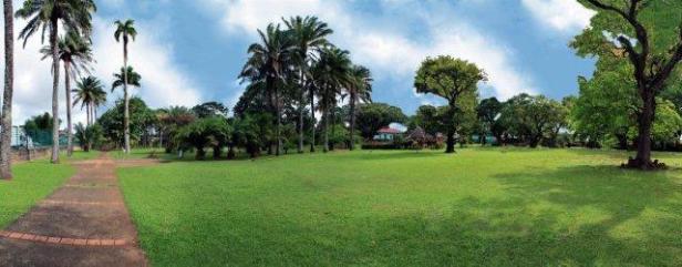 gu-jardin-botanico-municipal-de-cayena-guayana-francesa-a