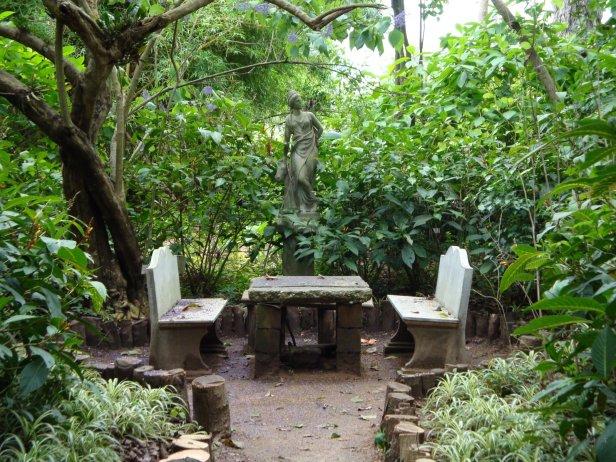 guatemala-jardin-botanico-universidad