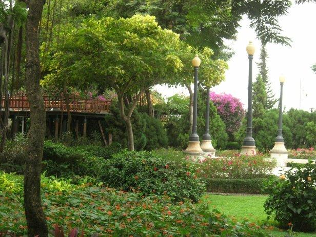guayaquil-botanical-garden-2
