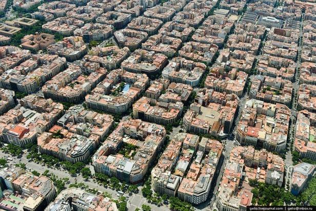 h-ildefonso-cerda-eixample-barcelona
