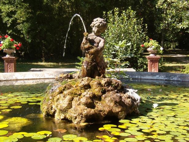 h-senorio-de-bertiz-pamplonaparque_natural_del_senorio_de_bertiz_2863_jpg_original