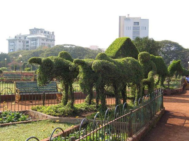 hanging_gardens_malabar_hill-bombay-2