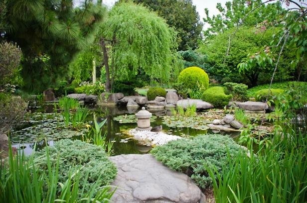 himeji-garden-en-adelaide-e