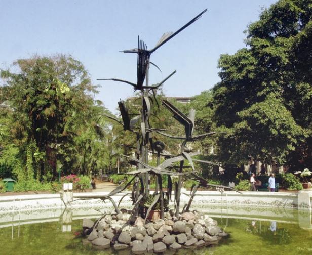 horniman-circle-garden-bombay-a