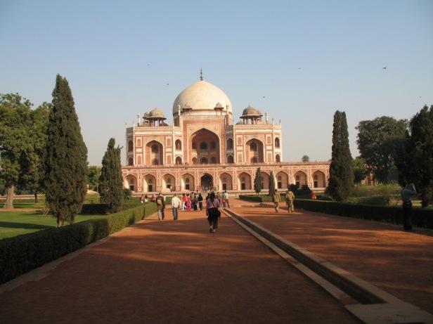 humayuns-tomb-new-delhi-2