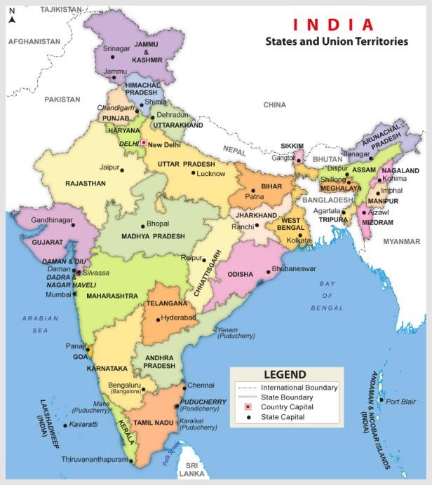ind-india-map