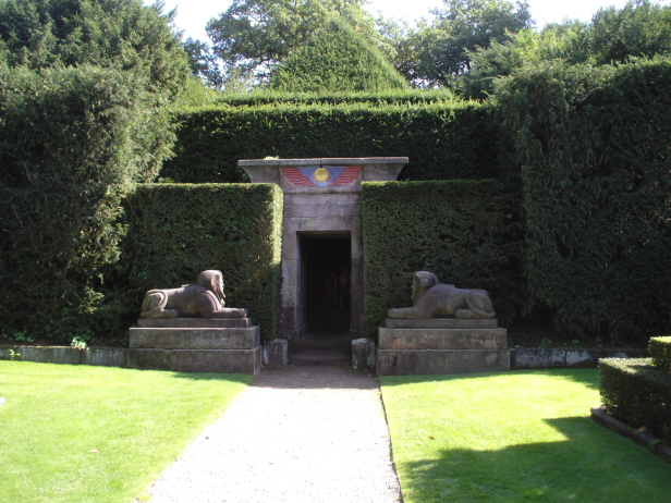 ing-biddulph-grange-gardens-staffordshire-a