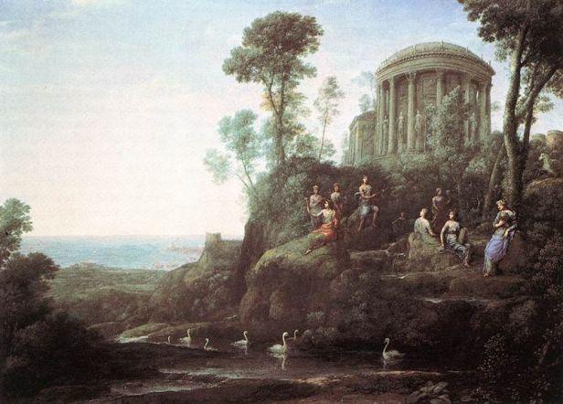 ing-claude-lorrain-pinturas-s-influyeron-en-la-aparicion-de-los-jardines-del-paisaje-en-inglaterra-y-francia
