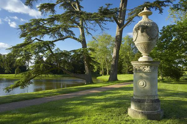 ing-croome-park-worcestershire-a