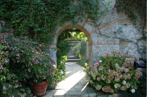 ing-gertrude-kelly-garden