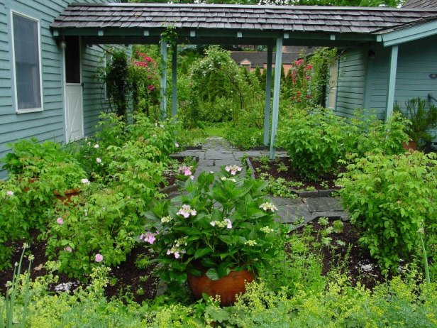ing-glebe-house-en-woodbury-connecticutgertrude_jekyll_garden_original