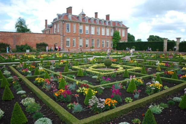 ing-hanbury-hall-worcestershire-a