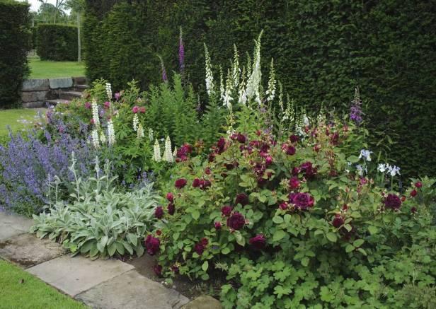 ing-munstead-wood-garden