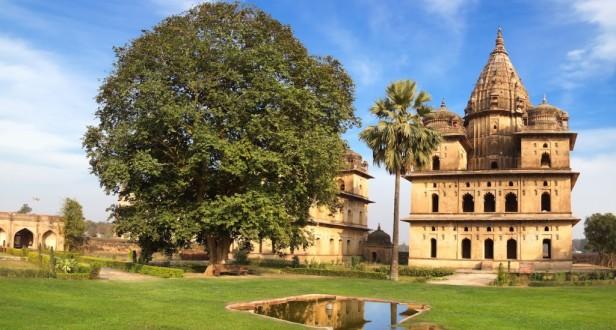 ing-orchha-palace-gardens-a