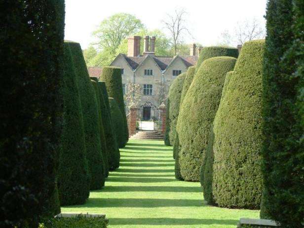 ing-packwood-house-warwickshire