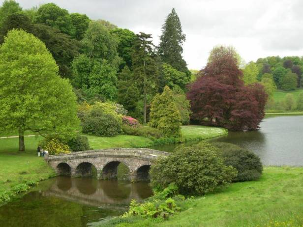 ing-stourhead-wiltshire-a