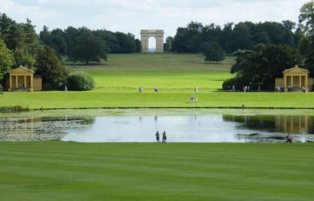 ing-stowe-landscape-garden-buckinghamshire