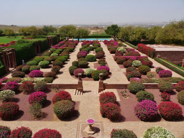 ing-umed-garden-jodhpur-a-jodhpur-umaid-bhawan
