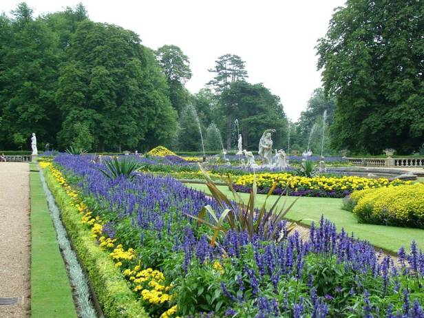 ing-waddesdon-house-victorian-garden-c