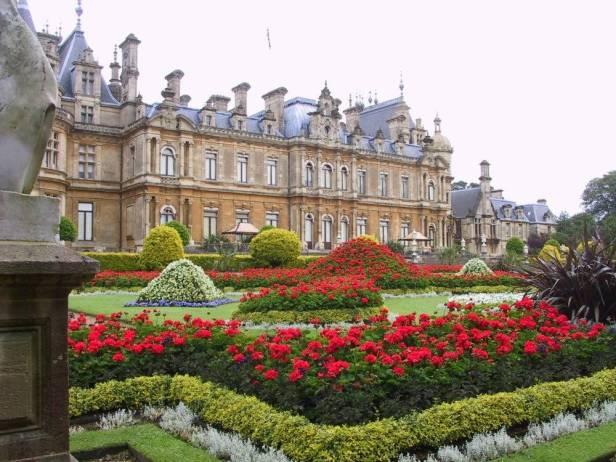 ing-waddesdon-house-victorian-garden