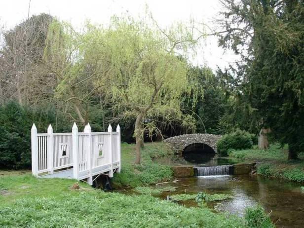 ing-west-wycombe-park-buckinghamshire