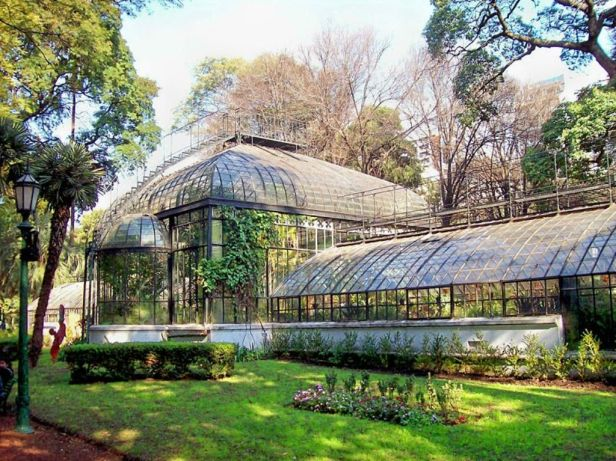jardin-botanico-buenos_aires_invernadero-2