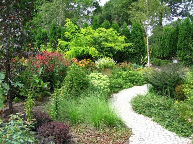 jardin-botanique-de-montreal-3
