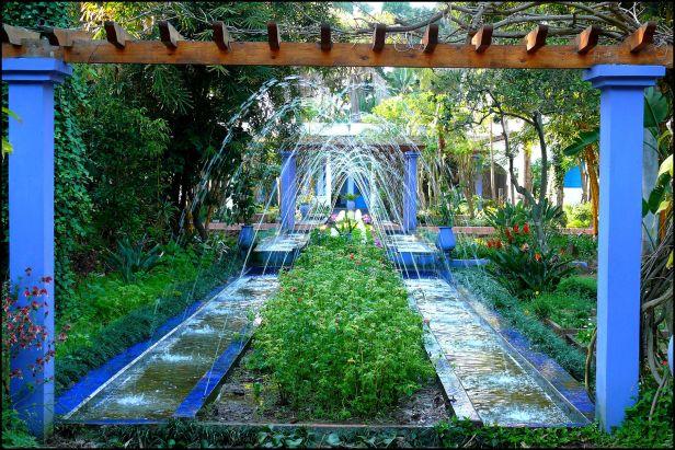 jardin-exotique-de-bouknadel-kgg