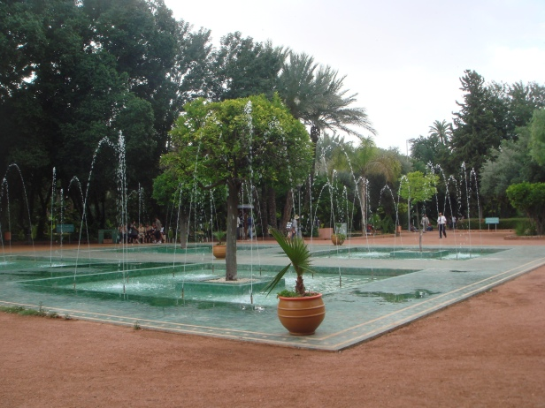 jardin-moulay-abdessalam-marrakech-5