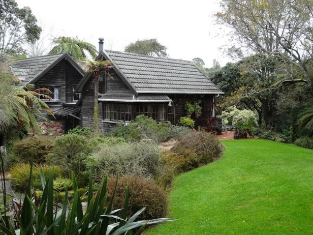 jardin-te_kainga_marire-new-plymouth-nueva-zelanda-g