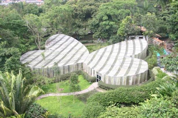 jardin_botanico_mariposario_quindio_1