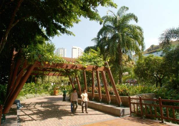jardines-del-malecon-simon-bolivar-x