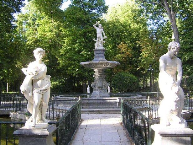 jardines-del-palacio-de-aranjuez-6
