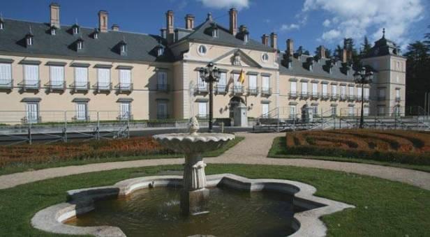 jardines-del-palacio-real-de-el-pardo-madrid-k