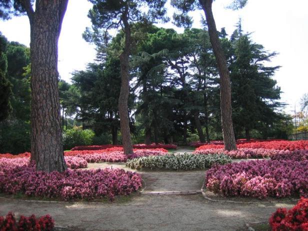 jardines-el-capricho-6