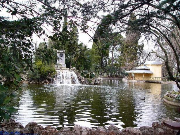 jardines-el-capricho-8