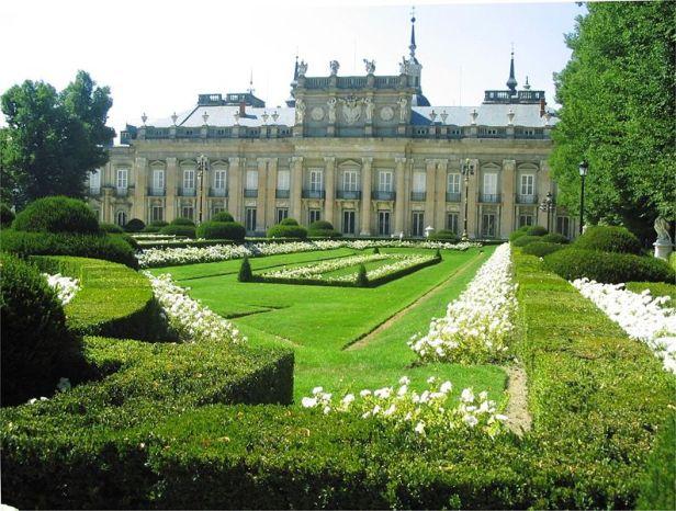 jardines-palacio_de_la_granja-2