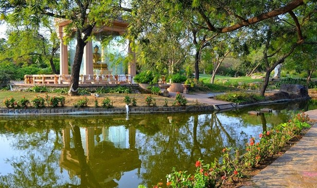 jayanti-park-flower-show-new-delhi-india-se