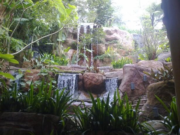 la-paz-waterfall-gardens-x-2