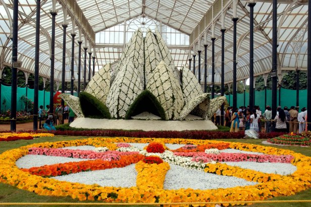 lalbagh-flower-show-bangalore-ml-2