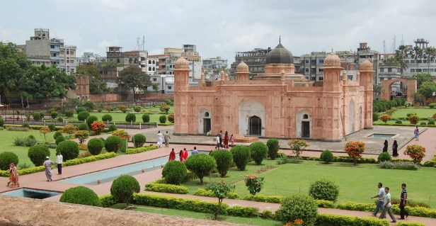 lalbagh_fort_bangladesh-n