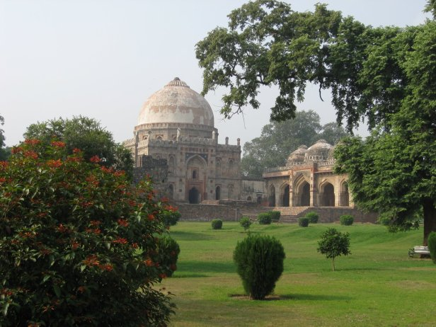 lodhi-gardens-6-2