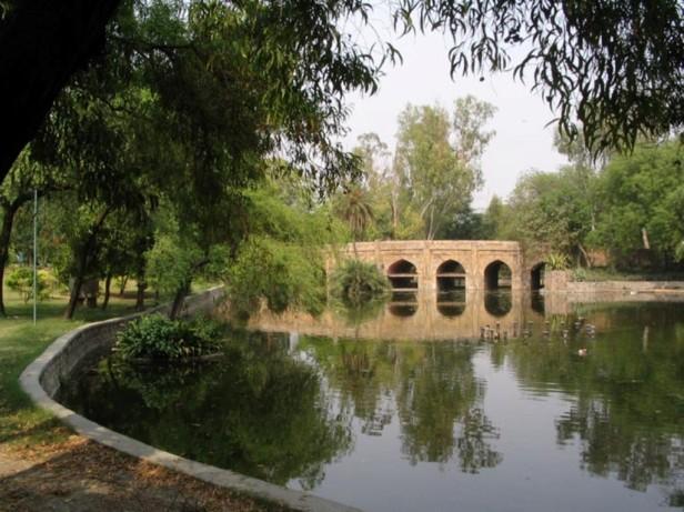 lodhi-gardens-nueva-delhi-2