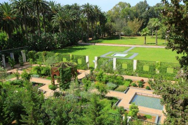 ma-jardin-dessais-botaniques-rabat-a