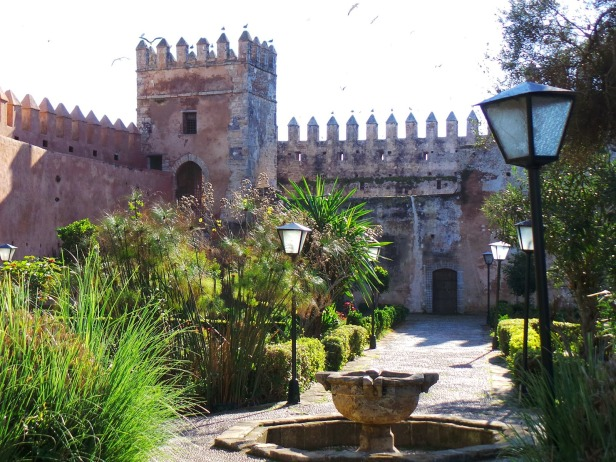 ma-jardines-andaluces-en-rabat