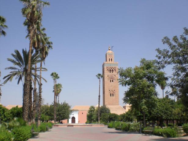 ma-park-llan-hasla-en-marrakech